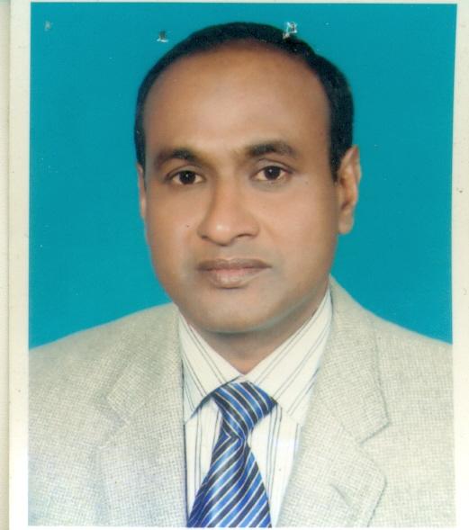 dd_Habibullah Bahar