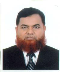 Anisur Rahman (3)